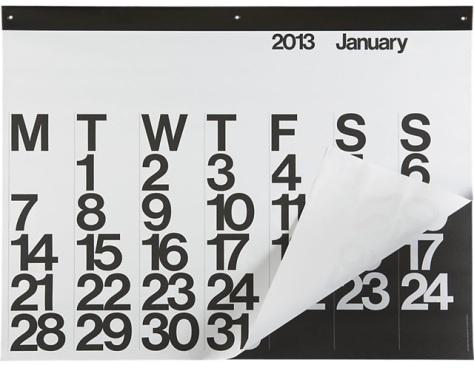 20130131-054529.jpg