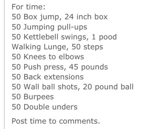CrossFit_Filthy_50