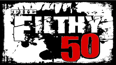 filthy_fifty