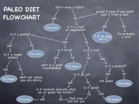 Paleo-Diet-Flowchart2-e1345400029955