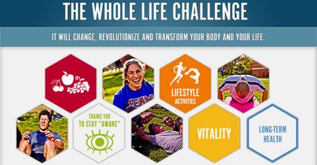 Whole-Life-Challenge-1