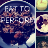 Eat-to-Perform-640x959