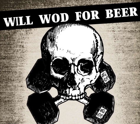 wod-for-beer